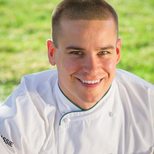 Largesquare_paleo_nick_chef_coat