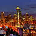 Userindexthumb_seattle1