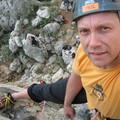 Userindexthumb_phil_climbing