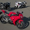 Userindexthumb_2012-honda-cbr1000rr-motorcycle-wallpaper-5-555x469
