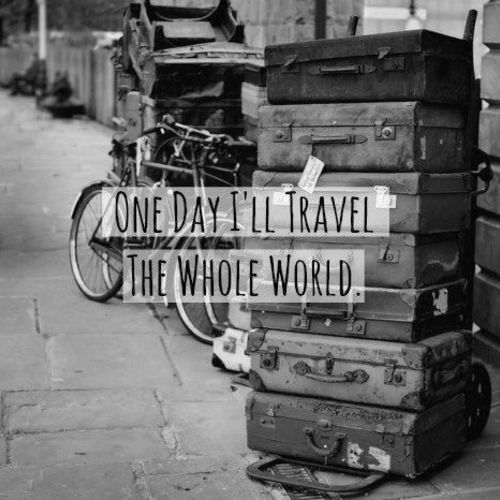 Largesquare_one_day_i_ll_travel_the_whole_world
