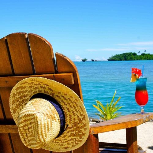 Largesquare_beach