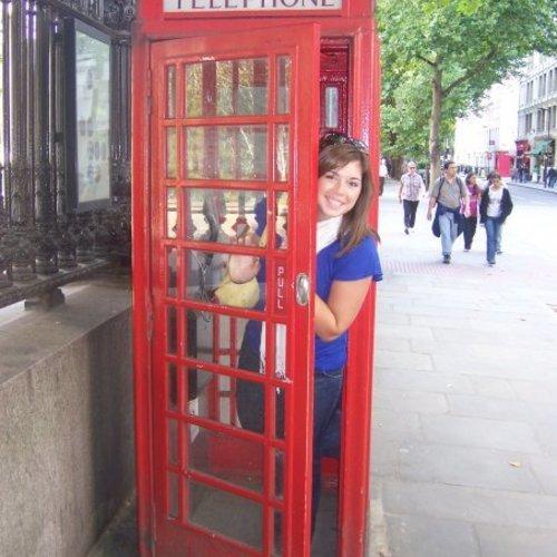 Largesquare_london