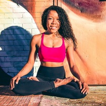 Usershowthumb_sadia_bruce_yoga_edited_low_res_-_melinda_diorio_photography___6_of_19_