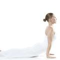 Userindexthumb_istock_063011_yoga-10226