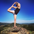 Userindexthumb_yogi_on_a_mountain