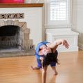 Userindexthumb_thea_yoga-144