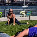 Userindexthumb_20140830_kc_bbp_yoga_39