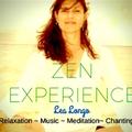 Userindexthumb_zen_experience_lea_yellow