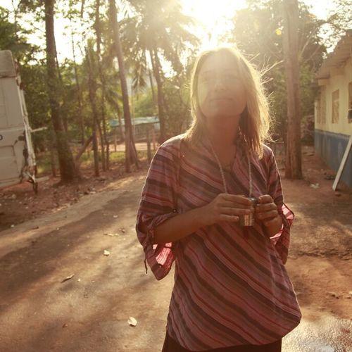 Largesquare_ankadevipuram