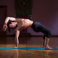 Userindexthumb_yoga-0011