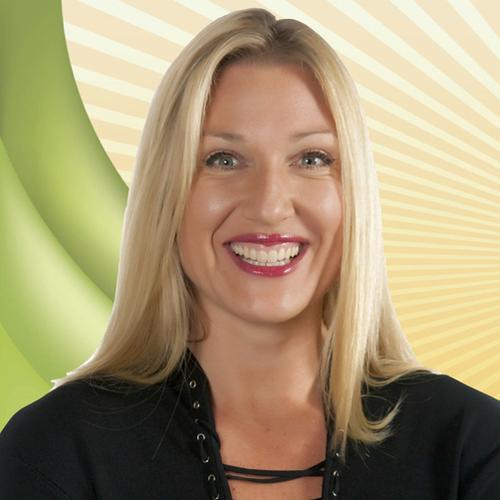 Largesquare_dr._habanova_profile_pic