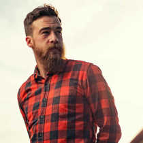 Usershowthumb_beard_plaid