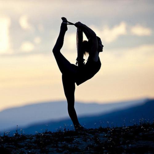Largesquare_yoga