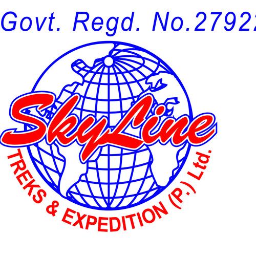 Largesquare_logo