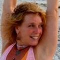 Userindexthumb_alison-yoga-pic