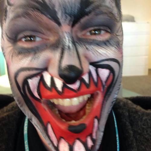 Largesquare_werewolf