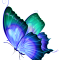Userindexthumb_transparent_blue_and_green_deco_butterfly_png_clipart