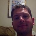 Userindexthumb_2011-08-05_21-22-15_183