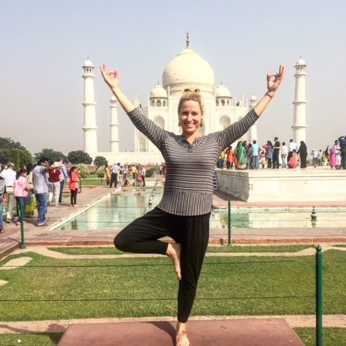 Largesquare_india