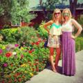 Userindexthumb_napa_sisters