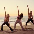 Userindexthumb_yoga_beach_trio_enhanced_fb