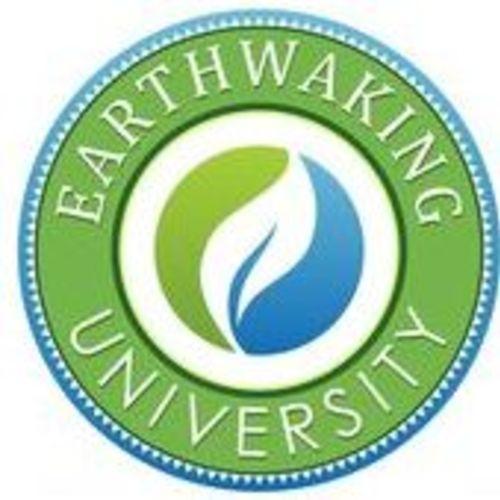 Largesquare_earthwaking_university_s2