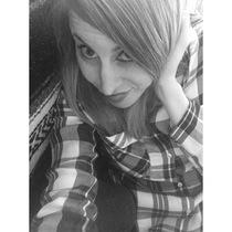Usershowthumb_img_4692