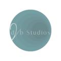 Userindexthumb_dance2b_studiosfavicon