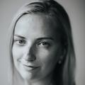 Userindexthumb_her-kateshanley-25